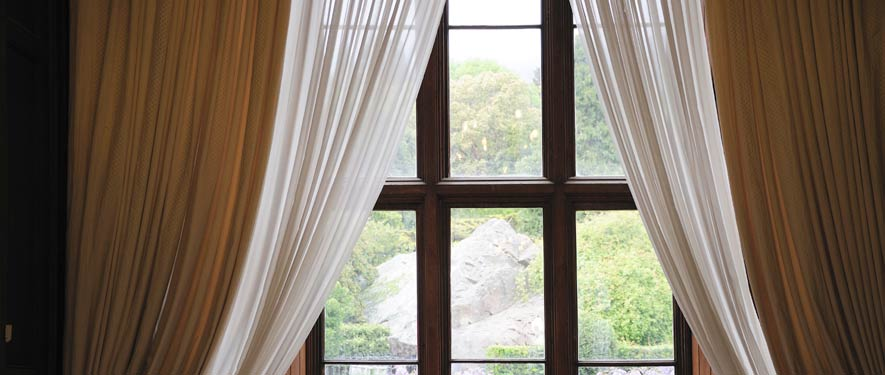 Schaumburg, IL drape blinds cleaning